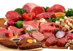 Top 10 loại thực phẩm tốt cho bà bầu và thai nhi trong thời gian thai kỳ