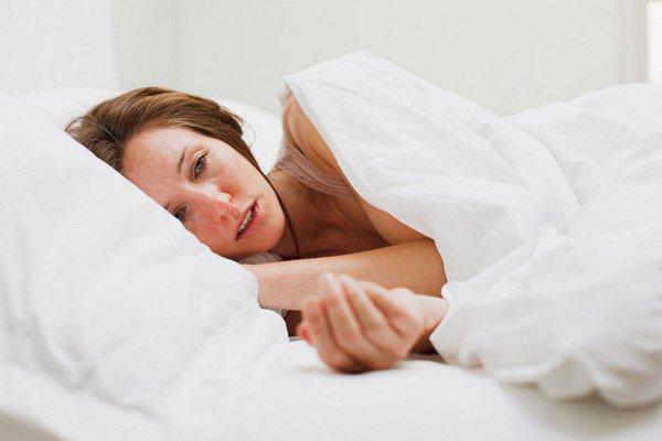 Dấu hiệu thường gặp khi mang thai rất dễ nhận biết và độ chính xác cao