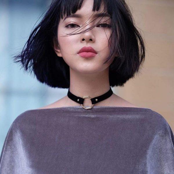 15 kiểu tóc mùa hè đẹp trẻ trung nhất 2021 cho ngày hè năng động