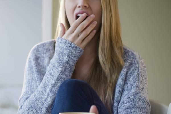 Những dấu hiệu nhận biết khi mang thai sớm tuần đầu tiên và tuần hai