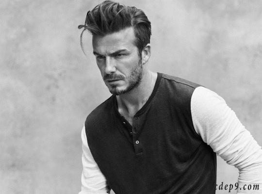 Top 28 kiểu tóc nam uốn xoăn undercut ngắn đẹp hè 2021 nên thử