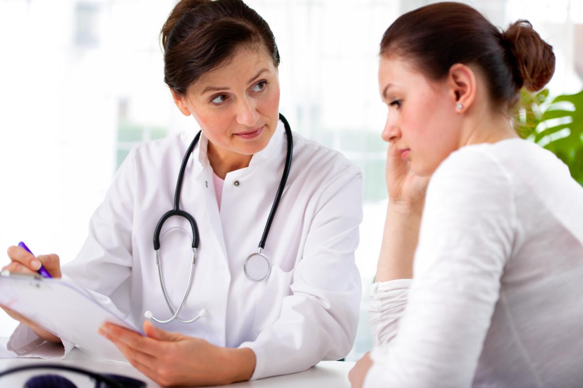 Lưu ý các dị dạng tử cung ở phụ nữ gây khó thụ thai