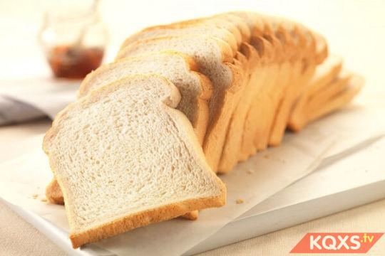 5 loại bánh ăn vặt cho bà bầu ngon bổ rẻ mà mẹ không nên bỏ qua