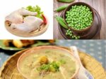 Top 5 Món cháo siêu bổ dưỡng cho mẹ bầu trong giai đoạn thai kỳ