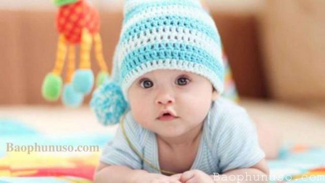 Cách đặt tên cho con năm Tân Sửu 2021 hợp mệnh với bố mẹ