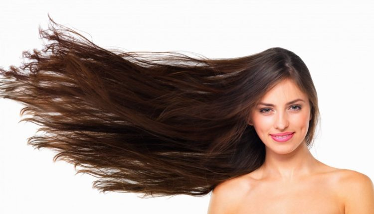 Cách chăm sóc tóc ở nhà hiệu quả mà đơn giản sau khi làm đẹp
