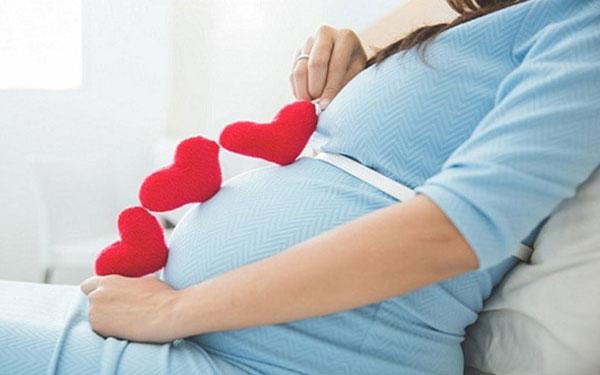 6 điều không nên làm trước ngày dự sinh bà bầu cần nhớ