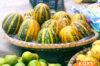 6 lợi ích khi bà bầu ăn dưa bở và cách chọn dưa bở ngon bổ dưỡng cho mẹ