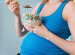 Bà bầu nên ăn gì vào bữa sáng để thai nhi khỏe mạnh