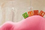 7 dấu hiệu mang thai con gái chuẩn xác nhất dành cho các mẹ bầu