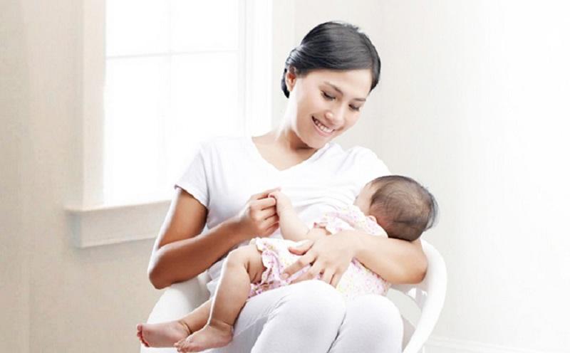 7 quan niệm sai lầm khi mang thai nhiều mẹ bầu vẫn cứ tin