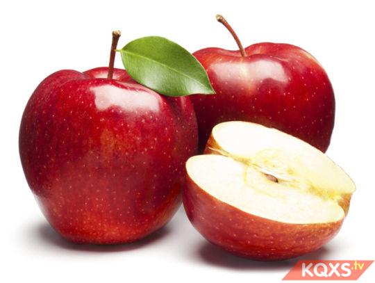 7 thực phẩm màu đỏ tốt cho bà bầu nên bổ sung trong suốt thai kỳ