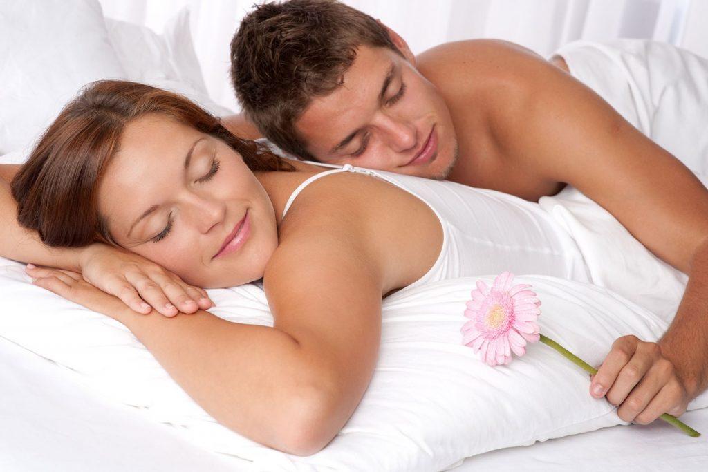 9 cách đơn giản giúp cho vợ chồng nhanh có thai hãy áp dụng ngay