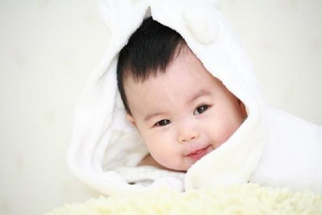 Cách đặt tên cho con theo tiếng Hoa hay đẹp và ý nghĩa nhất