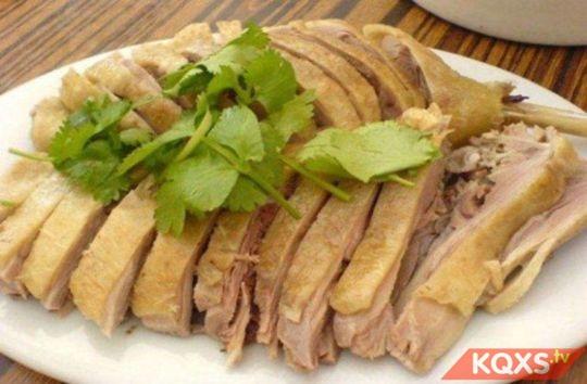 Ăn thịt vịt khi mang thai: Nên hay không nên & những lưu ý khi bà bầu ăn thịt vịt