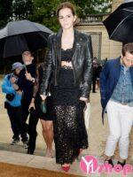 Áo khoác da nữ đẹp thu đông 2021 – 2022 cho nàng phong cách sành điệu