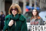 Áo khoác lông thú nữ đẹp thu đông 2021 – 2022 thời trang dạo phố