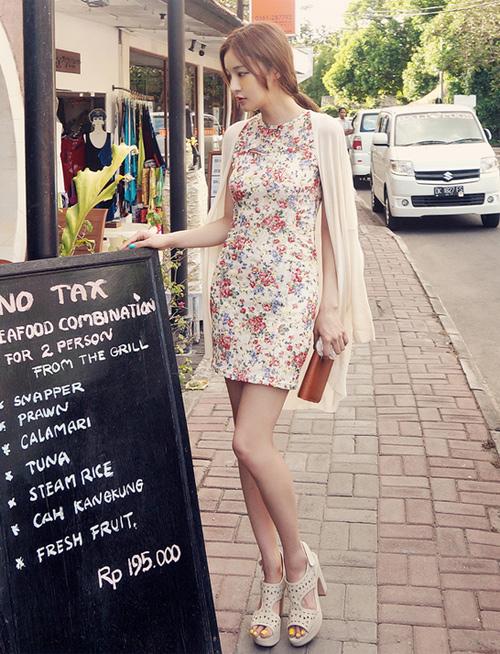 Áo khoác mỏng nữ đẹp thu đông 2021 - 2022 phù hợp với mọi dáng người phần 10