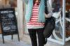 3 kiểu áo khoác phao nữ đẹp không thể bỏ qua đông 2021 – 2022