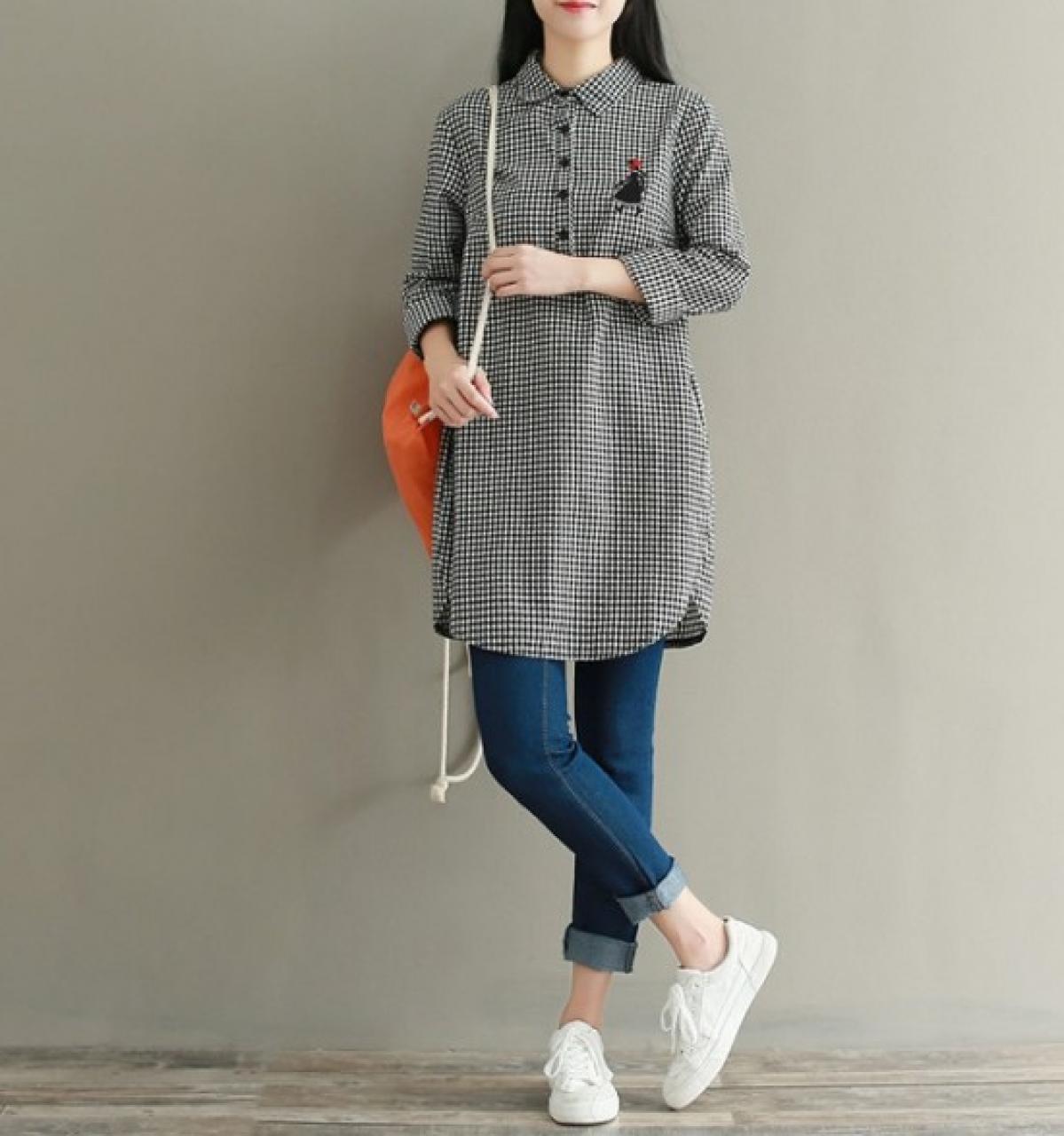 Áo sơ mi nữ công sở dài tay: 1 món đồ 3 phong cách với áo sơ mi nữ công sở dài tay