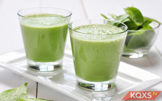 Bà bầu ăn bí đao xanh có tốt cho sức khỏe không?