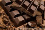 Bà bầu ăn Chocolate có ảnh hưởng đến thai nhi?