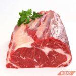 Bà bầu ăn nhiều thịt bò khi mang thai có tốt không?