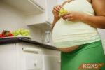 Bà bầu ăn nho: Những lợi ích tác dụng tuyệt vời cho cả mẹ & bé