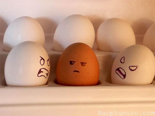 Bà bầu ăn trứng gà có tác dụng gì? ăn bao nhiêu là đủ?