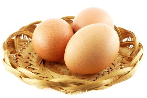 Bà bầu ăn trứng ngỗng có tốt không? Cách chọn trứng ngỗng ngon?