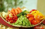 Bà bầu bổ sung vitamin A hợp lý đúng liều lượng có tác dụng gì?