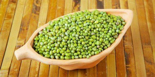 Bà bầu có nên ăn đậu xanh không? Các món ngon từ đậu xanh cho phụ nữ mang thai