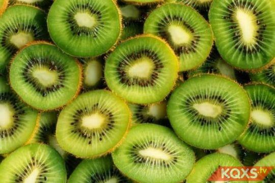 Bà bầu có nên ăn quả kiwi không? Ăn kiwi có tác dụng gì?