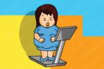 Bà bầu tăng cân quá nhanh phải làm sao?