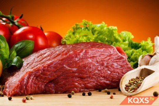 Bà bầu thiếu sắt nên ăn gì tốt cho sức khỏe tránh hiện tượng sinh non