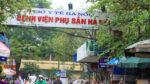 Bảng giá sinh tại bệnh viện phụ sản Hà Nội