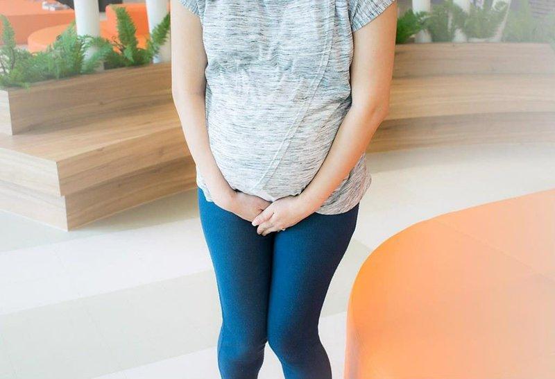Những thay đổi cơ thể khi mang thai 3 tháng đầu mẹ bầu nào cũng gặp