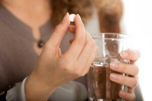Bị băng huyết sau khi dùng thuốc phá thai bạn cần làm gì? Những lưu ý sau khi phá thai bằng thuốc bạn cần biết