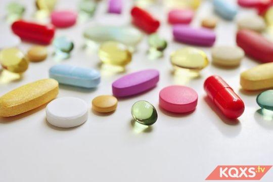 Bổ sung vitamin và khoáng chất cho bà bầu cần lưu ý những gì?