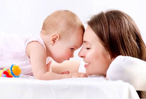 Các loại sản phẩm chăm sóc da tốt nhất cho trẻ vào mùa đông