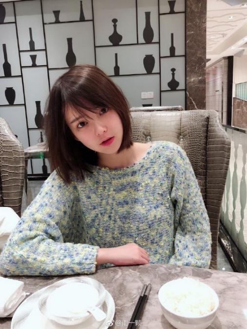 BST 10 kiểu tóc ngắn nữ đẹp yêu thích nhất hè 2021