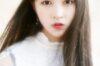 BST 17 kiểu tóc nữ dài Hàn Quốc đẹp cho học sinh – sinh viên yêu thích 2021