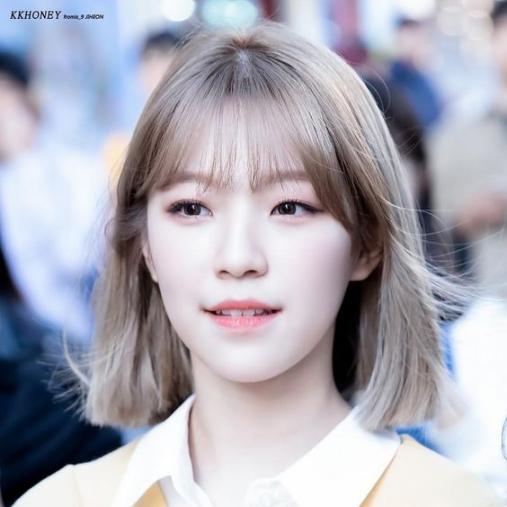 BST 20 kiểu tóc nữ ngắn ngang vai mái thưa đẹp ưa chuộng nhất hè 2021