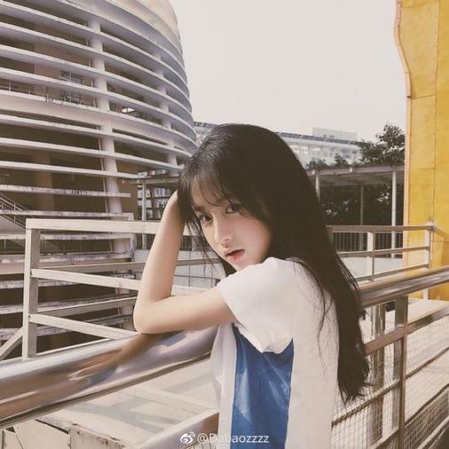 BST 29 kiểu tóc nữ dài Hàn Quốc đẹp phù hợp mọi khuôn mặt