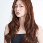 Những màu tóc nhuộm đẹp dự kiến sẽ lên ngôi mùa hè 2021 hợp với làn da Châu Á