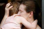 Các bệnh trẻ em thường gặp dưới 5 tuổi – mẹ cần lưu ý