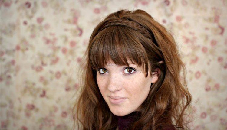 Các kiểu tết tóc đẹp dành cho cô nàng đi chơi, đi làm hay dự tiệc hè 2021 này