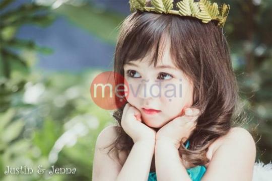 Cách đặt tên Hán Việt cho con gái trai hay và ý nghĩa nhất