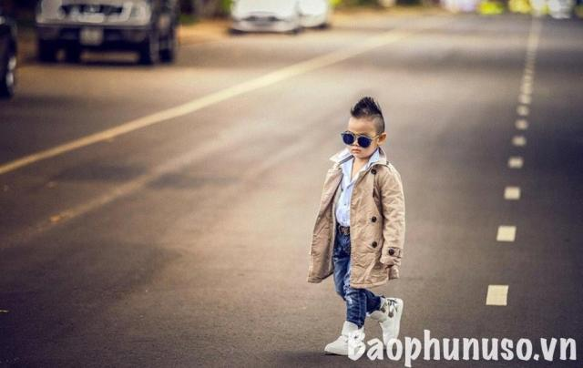 Cách đặt tên hợp mệnh cho bé sinh năm 2021 tuổi Tân Sửu