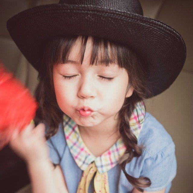 Cách đặt tên ở nhà cho bé gái tuổi Tân Sửu 2021 hay ý nghĩa & dễ thương nhất quả đất